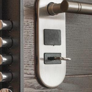 Porta-blindata-1200x550