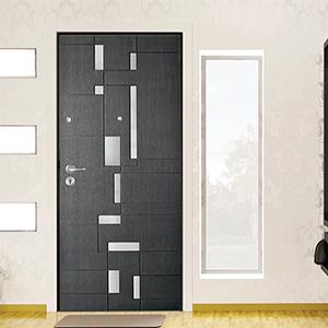 porta-blindata-interna-life-300x300