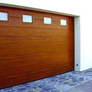 porte-garage-1-300x300