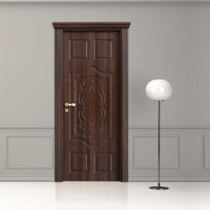 Porte-classiche-pantografate-Modello-P025